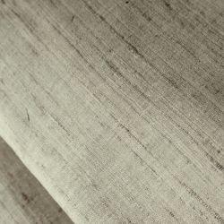 Surówka jedwabna - drobny melanż