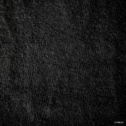 Szal nepalski - czerń