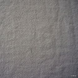 Szal nepalski - kremowy melanż