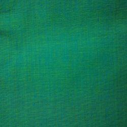 Bawełna ręcznie tkana - jadeit
