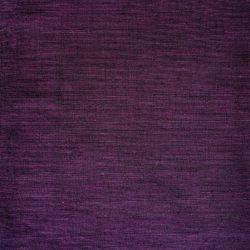 Bawełna ręcznie tkana - spokojny fiolet