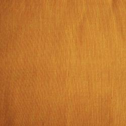 Bawełna ręcznie tkana - dojrzała kukurydza
