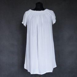 Tunika indyjska - sukienka plażowa