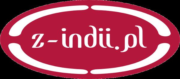 Blog z-indii.pl