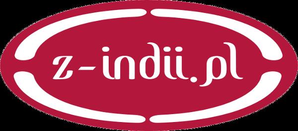Sklep indyjski z-indii.pl